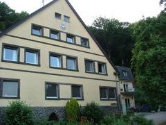 Naturfreundehaus Mendig/Maria Laach