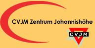 Logo: CVJM Johannishöhe
