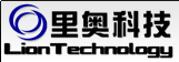 Logo: Lion Technology